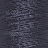 1043-blau